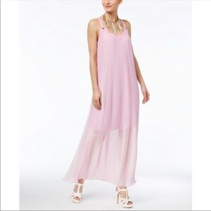 Stunning Thalia Sodi Dress